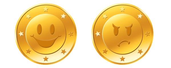 dve-strany-teze-mince