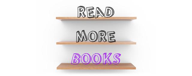 uzasne-kratky-navod-jak-cist-vice-knih