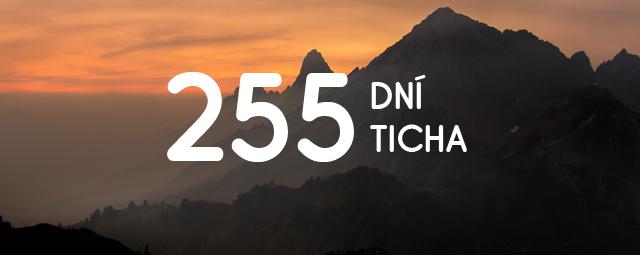 255-dni-ticha